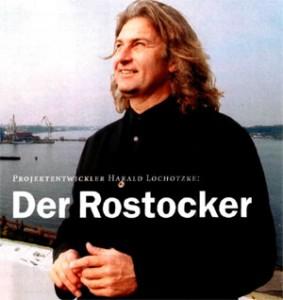 Harald Lochotzke